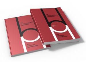 Buch über die französischen Uhrwerke und ihre technische Beschaffenheit