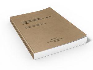 Die Präzisions-Industrie und Feinmechanik in der Schweiz (Buch)