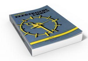 Elektrische Uhren (Buch von Felix Schmidt)
