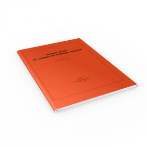 Praktischer Leitfaden der elektrischen und elektronischen Uhrentechnik (Buch von Pierre Touchet)