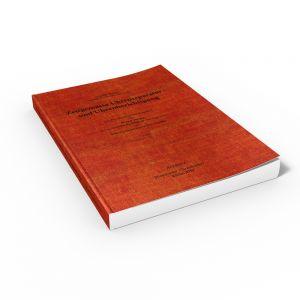 Zeitgemässe Uhrenreparatur und Uhrenberichtigung (Buch von Borer)