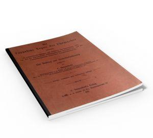 Der Cornelius Nepos der Uhrmacher (Buch von Dietzschold)