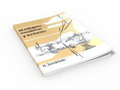 El relojero moderno y su torno (Libro de Hans Jendritzki)