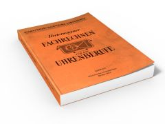 Fachrechnen für die Uhrenberufe (Buch von Unterwagner)