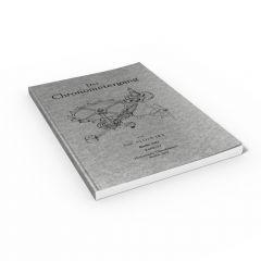 Der Chronometergang (Buch von Alois Irk)