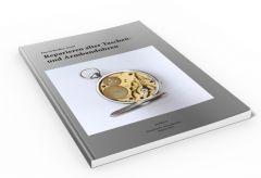 Reparieren alter Taschen- und Armbanduhren (Buch von Bodley-Scott)