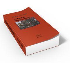Die Kunst des Messerschmiedes (Buch von Landrin/Schmidt)
