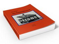 Die Kunstschlosserei (Buch von Max Metzger)