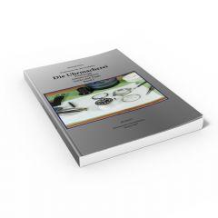 Die Uhrmacherei Band 1 (Buch von Michael Stern)