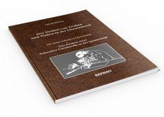 Das Drehen von Trieben und Wellen in der Uhrmacherei (Uhrenbuch von Alfred Helwig)
