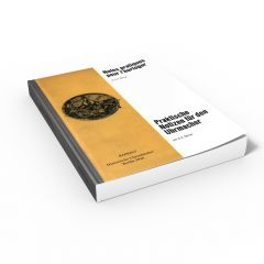 Praktische Notizen für den Uhrmacher (Buch von Berner)