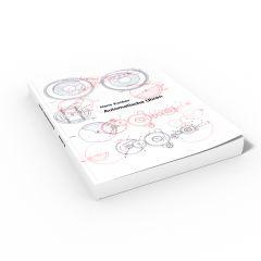Automatische Uhren (Buch von Hans Kocher)