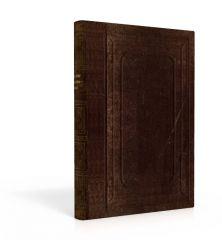 Vollständiges Handbuch der Uhrmacherkunst (Buch von Schreiber)