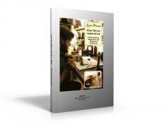 Alte Uhren reparieren (Buch von Laurie Penman)